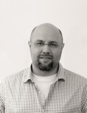 Mario Papitto