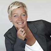 Rechtsanwältin Tanja Würfel